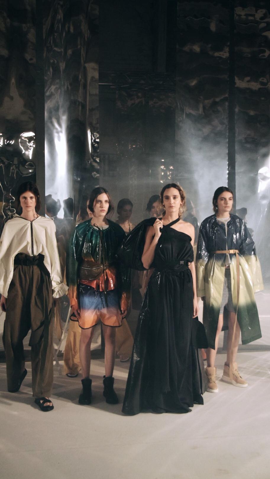 Designers Buenos Aires | Fashion Week & Tendencias