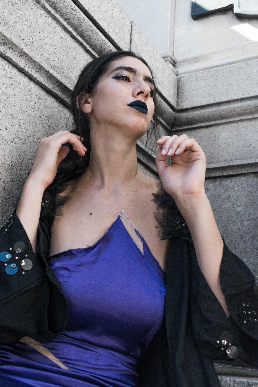 ¿Cómo es estudiar Diseño de Moda en Argentina?