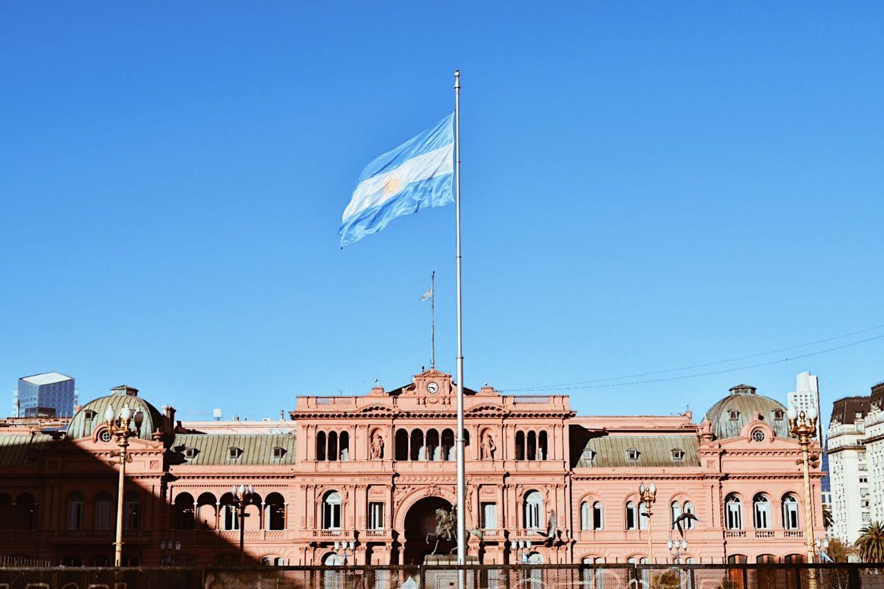 ¡Todo lo que debes saber de Argentina antes de visitarla!