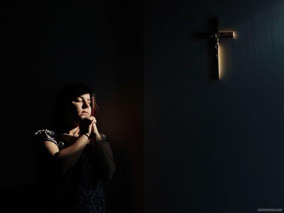 Tips Para Una Buena Confesión